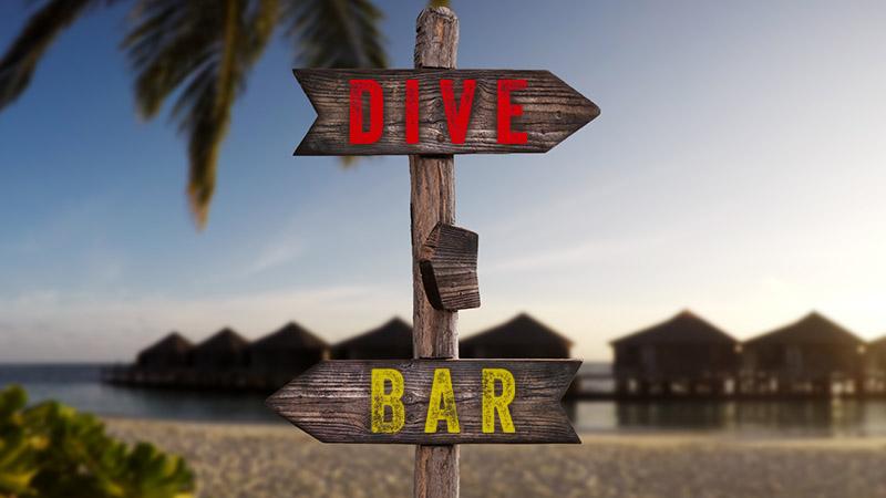 GARTH BROOKS RESUMES DIVE BAR TOUR AT THE WESTERNER IN SALT LAKE CITY ON JULY 16