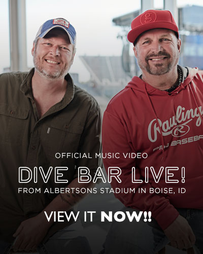 Live Performance of DIVE BAR