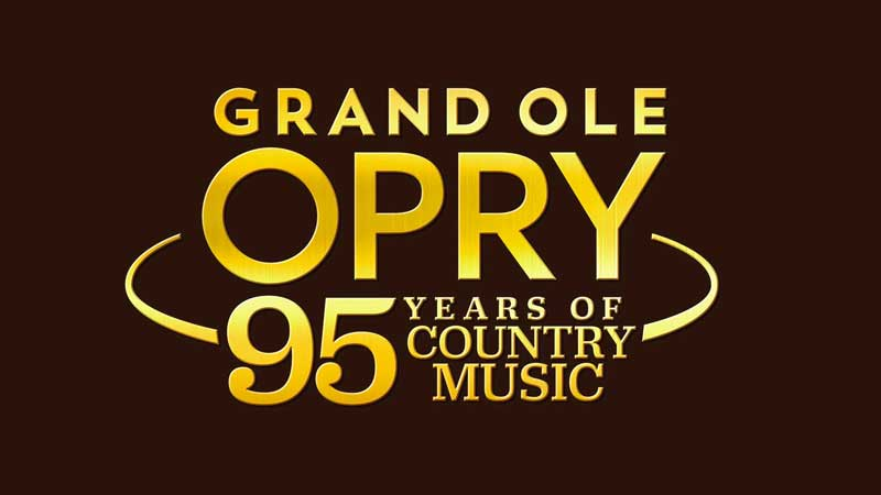 "Garth Brooks Performs on ""Grand Ole Opry: 95 Years of Country Music"" Sunday, February 14, at 9/8 central on NBC"